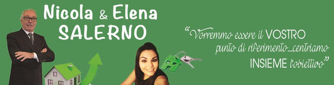 Nicola Salerno